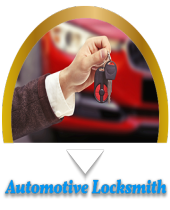 Silver Lake CA Locksmith Store, Silver Lake, CA 323-539-4988